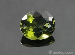 Moldavite - Crystal Profile Monthly Blog - Conscious Stones