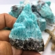 Amazonite Chunks