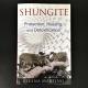 Shungite Book